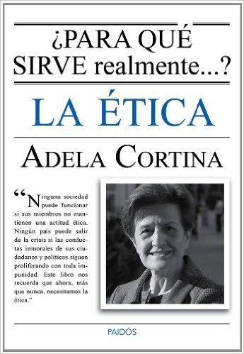 """Alt=""""ética"""""""