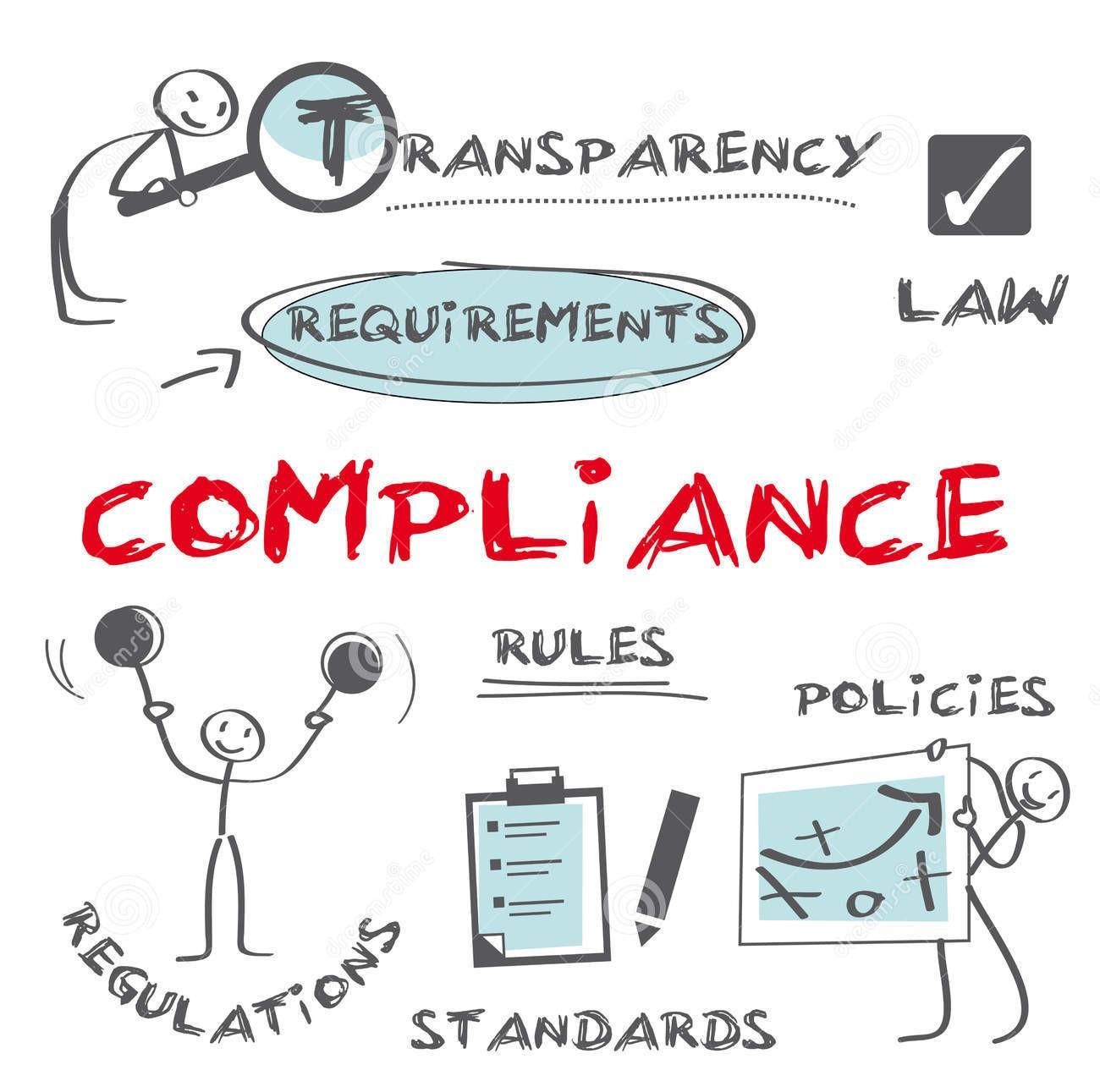 "Alt=""Compliance"""