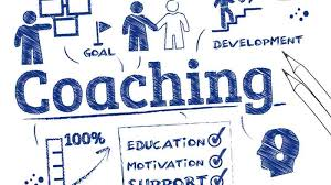 coaching-educativo
