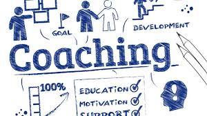 coaching-educativo