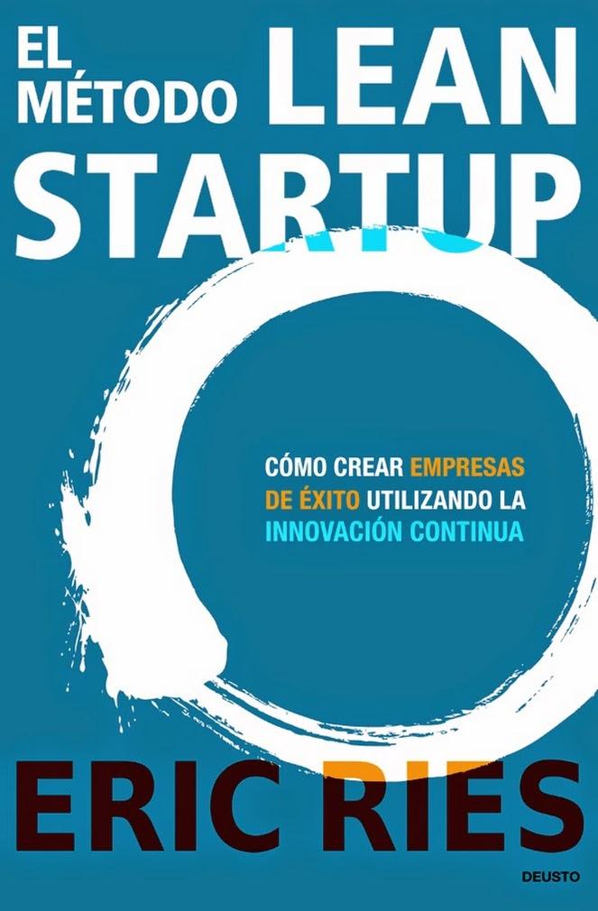 "Alt=""Startup"""