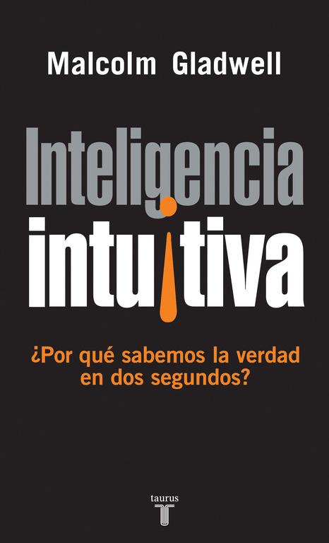 inteligencia cosmetica libro pdf