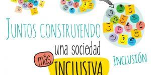"""Alt=""""Inclusión"""""""
