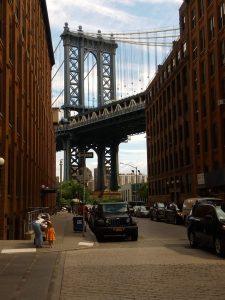 "Alt=""Brooklyng"""