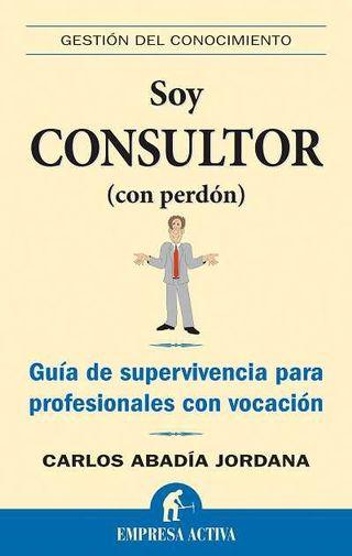 """Alt=""""consultor"""""""
